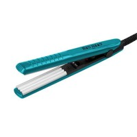Bed Head Bh306cn1 Little Tease Mini Styling Crimper, 1/2-Inch
