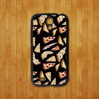 samsung galaxy S4 mini case,Pizza,samsung galaxy S3 mini case,samsung galaxy s4 active,samsung galaxy S4 case,samsung galaxy note 3
