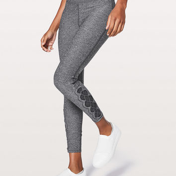 Tied To It 7/8 Tight *25"