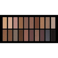 Coastal Scents: Revealed Palette
