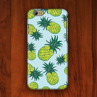unique iphone 6 case,art pineapple iphone 6 plus case,new design iphone 5s case,fashion iphone 5c case,personalized iphone 5 case,iphone 4 case,4s case,samsung Galaxy s4 case,s3 case,s5 case,gift Sony xperia Z1 case,art sony Z2 case,Z3 case