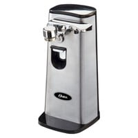 Oster Retractable Cord Can Opener