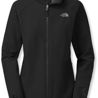 The North Face RDT Softshell Jacket - Women's