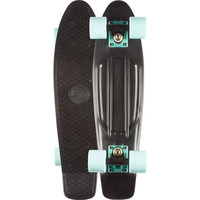 PENNY Original Skateboard | Longboards & Cruisers