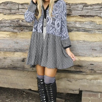 gardens of Versailles dress – Amazing Lace