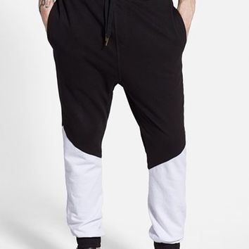 Men's ZANEROBE 'Tracker' Jogger Pants,