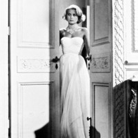Grace Kelly Photo at AllPosters.com
