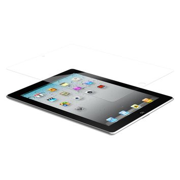 ShieldView iPad 3 and 4 Screen Protector