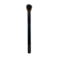 Holika Holika Blending Brush