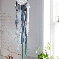 Plum & Bow Celestial Dreamcatcher- Blue One