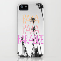 iPhone Cases by Hannah Theurer | Society6