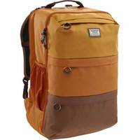 Burton: Traverse Backpack - Desert Sunset Tarp