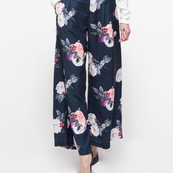 Cameo Align Pant