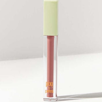 Pixi LipLift Max Lip Treatment | Urban Outfitters