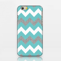 blue iphone 6 case,bright color chevron iphone 6 plus case,silver iphone 5c case,vivid iphone 4 case,4s case,iphone 5s case,personalized iphone 5 case,blue chevron Sony xperia Z1 case,fashion sony z3 case,samsung Galaxy s4 case,s3 case,blue chevron galax