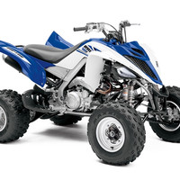 Fun Bike Center San Diego Motorcycle Dealer shop land 2014 yamaha raptor 700r
