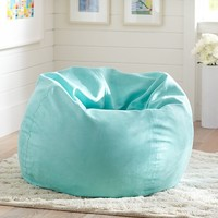 Pool Performance Everyday Suede™ Beanbag