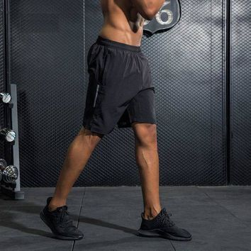 #crossfit Fitness Shorts
