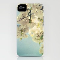 daydream iPhone Case by Sylvia Cook Photography | Society6