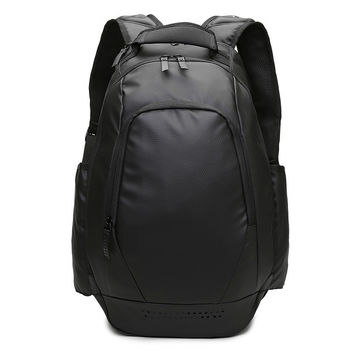 Backpack Men Casual Travel Bags [6542338947]