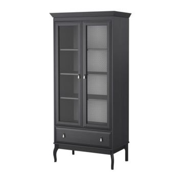 edland linen cabinet ikea from ikea mr mrs smith