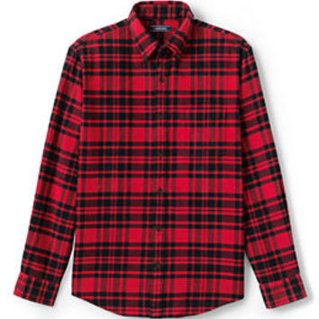 "Searched for ""Flannel"""