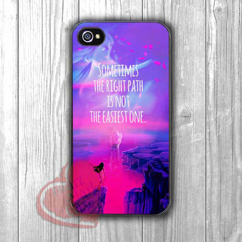 Pocahontas Disney - Fzia for iPhone 6S case, iPhone 5s case, iPhone 6 case, iPhone 4S, Samsung S6 Edge