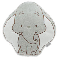 Dumbo Plush Pillow for Baby