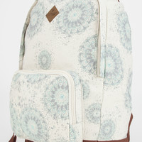 ELEMENT Sandy Backpack | Womens Backpacks