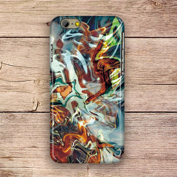 abstract iphone 6 plus case,idea iphone 6 case,painting iphone 4 case,4s case,artistic iphone 5s case,vivid iphone 5c case,fashion iphone 5 case,samsung Galaxy s4,s3 case,popular iphone s5,samsung Note 4 case,Note 2 case,art design Note 3 Case,Sony xperi