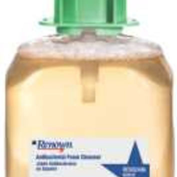 Renown Antibacterial Foam Cleanser 1250 Ml