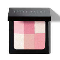 Brightening Brick, Pastel Pink - Bobbi Brown