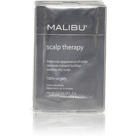 Malibu Online Only Scalp Therapy Wellness Remedy