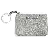 Card Pouch - Beauty Rush - Victoria's Secret