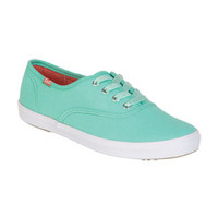 Champion Solid