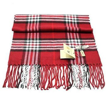Burberry Woman Fashion Accessories Sunscreen Cape Scarf Scarves-10