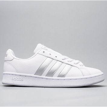 Shop Adidas Stan Smith on Wanelo