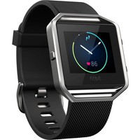 Fitbit Blaze Smart Fitness Watch - BRAND NEW - SEALED - SEE DETAILS!