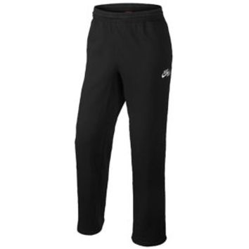 Nike AW77 Open Hem Brush Pants Futura - Men's