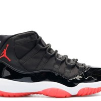 "Air Jordan XI ""Bred"""
