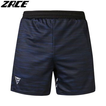 VONEGQ ZRCE Gym Shorts For Men Quick Dry Solid Color Basketball Tenis Running Training Short Homme Plus Size Causal Beach Board Shorts