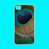 Peacock Feather- Iphone 4 Case,ipho.. on Luulla
