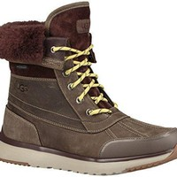 UGG Men's Eliasson Snow Boot UGG boots men