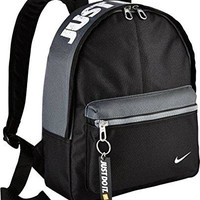 Nike Young Athletes Classic Base Mini Backpack