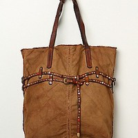 Campomaggi  Venizio Tote at Free People Clothing Boutique