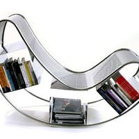 Chairs for Book Lovers   the style files