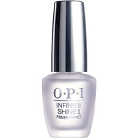 Infinite Shine 1 Primer Base Coat