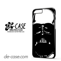Darth Vader For Iphone 6 Iphone 6S Iphone 6 Plus Iphone 6S Plus Case Phone Case Gift Present YO