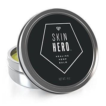 Effective Eczema & Psoriasis Treatment With Itch Relief. Skin Hero Helps Moisturize & Soothe Dry Irritated Itchy Skin All Over the Body. Get Relief Today with This All Natural Formula. The Results you want.