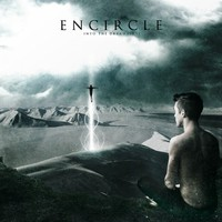 Into the Dreamstate, by Encircle